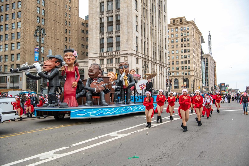 Parade2018-466.jpg
