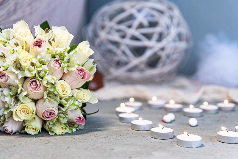 Wedding_Thomas+Sofia-377.jpg