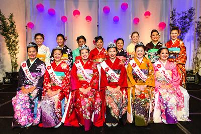 Cherry Blossom Festival 62
