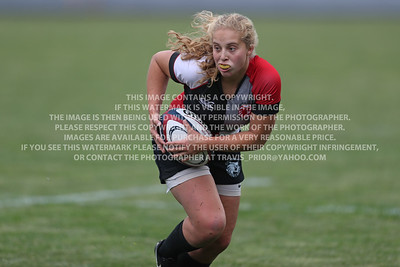 Chico State University Rugby Women 2018 USA Rugby Collegiate 7's National Championships May 18-20
