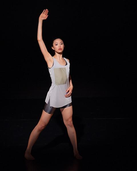 LaGuardia Graduation Dance Dress Rehearsal 2013-586.jpg