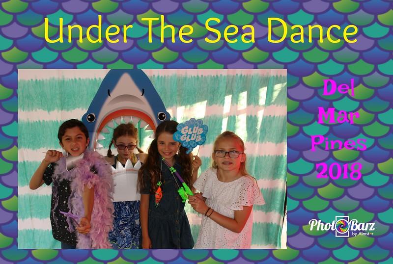 Under the Sea8.jpg