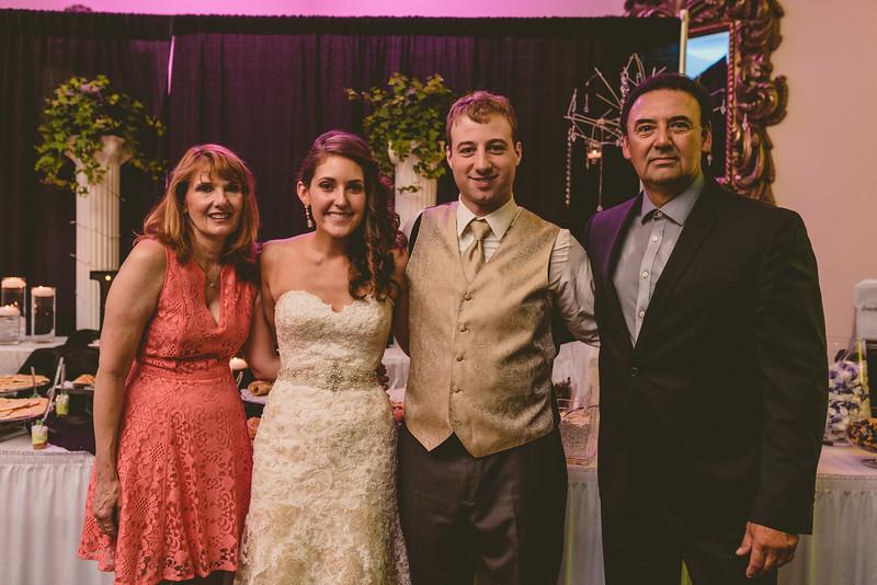 Karley + Joe Wedding-1023.jpg