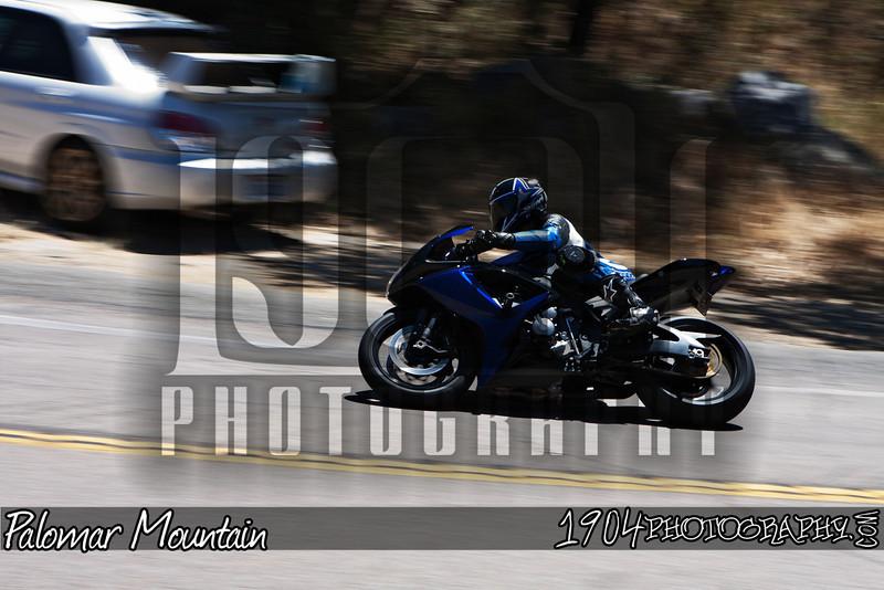 20100807_Palomar Mountain_1005.jpg