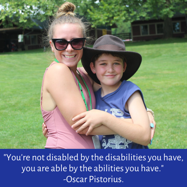 _You're not disabled by the disabilities you have, you are able by the abilities you have._ -Oscar Pistorius..png