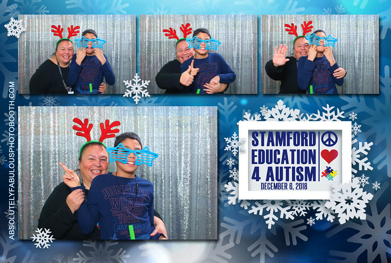 Absolutely Fabulous Photo Booth - (203) 912-5230 -181206_122217.jpg