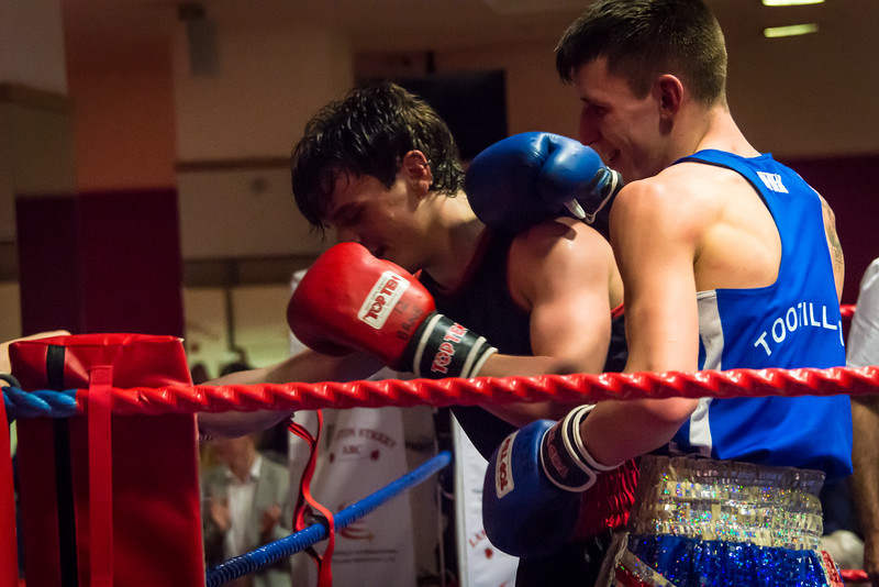 -Boxing Event March 5 2016Boxing Event March 5 2016-25181518.jpg