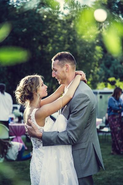 Wedding-278.jpg