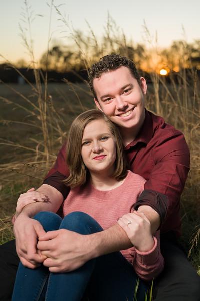 Ben and Rachel-91.jpg