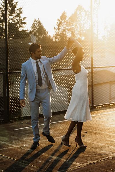 Figueroa Wedding-75.jpg