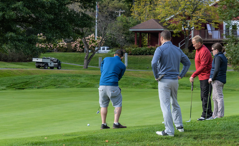 ZP Golf Tournament-_5007833.jpg