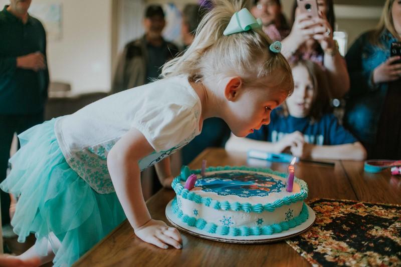 Maelin's 3rd Birthday Party-33.jpg