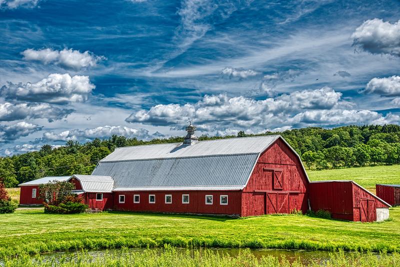 Greene NY Barn.jpg
