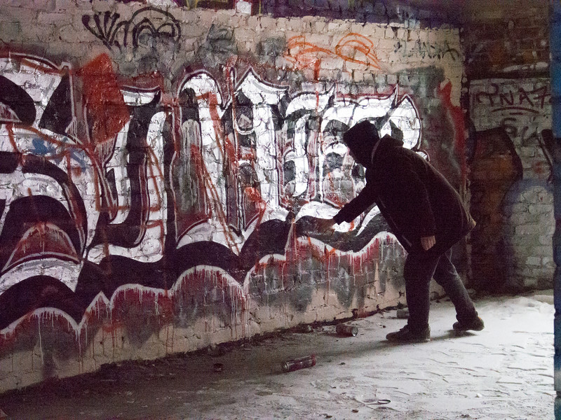 tampere graffiti artist3.jpg