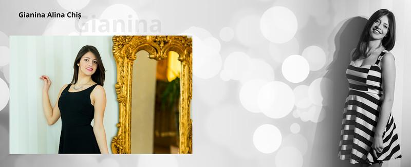 04-Chis Gianina-Da.jpg