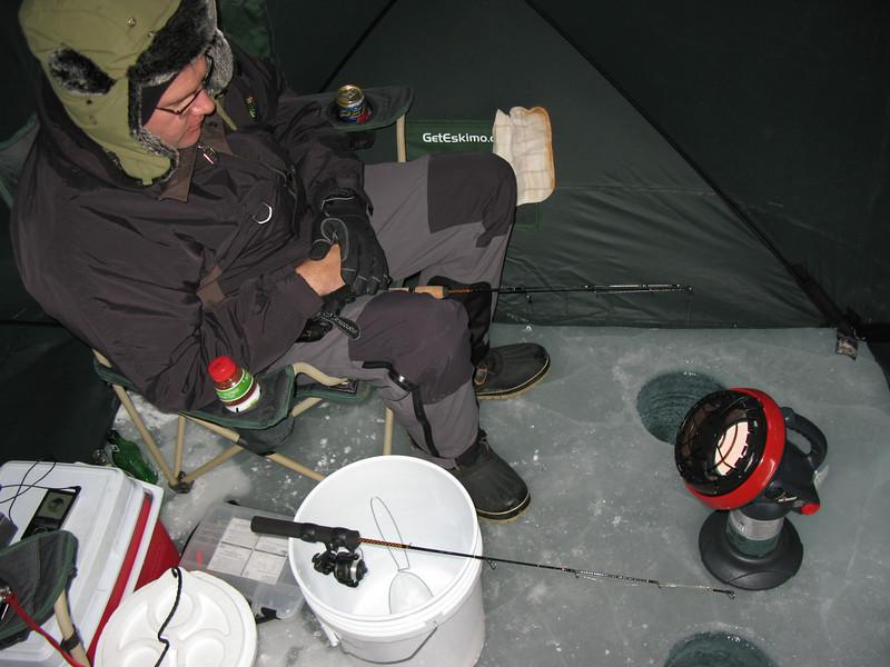 Ice Fishing Kris -51.jpg