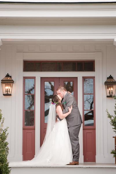 Johnson-Wedding_2019-1426.jpg