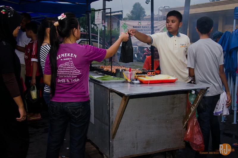 Malaysia-Sembulan-ramadhan-7818.jpg