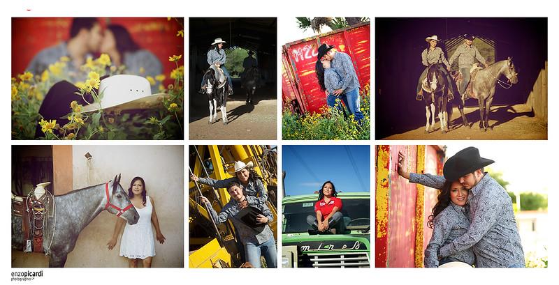 collage_somewhere_01.jpg