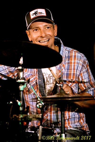 Al Rheaume - Rik Reese at Shakers 038.jpg