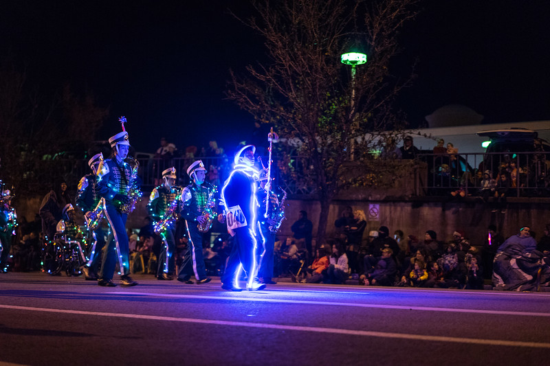 Light_Parade_2015-08127.jpg