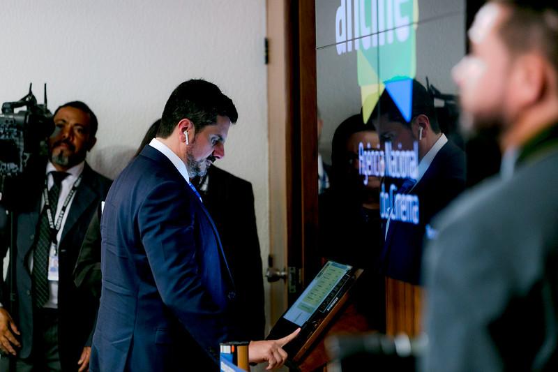 070519 - CE - Senador Marcos do Val_1.jpg