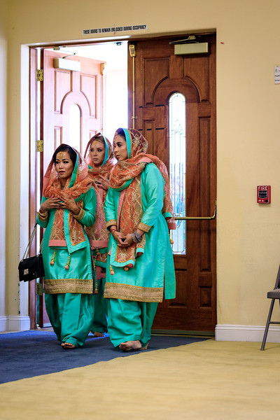 Neelam_and_Matt_Gurdwara_Wedding-1334.jpg