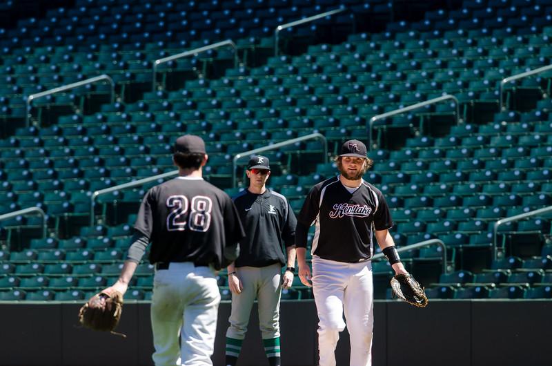 KentlakeBaseball_StateChampionships_330.jpg