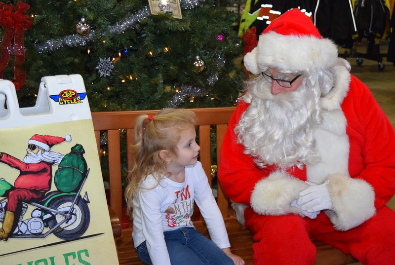 2016 Santa Visits J&P Cycles (4).JPG