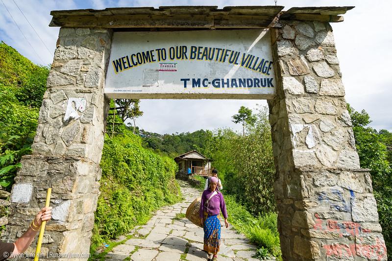 2017.05_Nepal-3174.jpg
