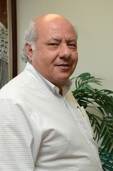 Célio Eustáquio (2).JPG