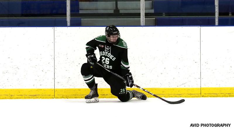 Okotoks Bowmark Oilers AAA Dec14 (5).jpg
