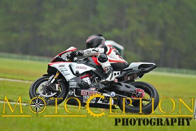 Race 5 & 7 - A-SB, B-SB, V7 HW, V8 MW