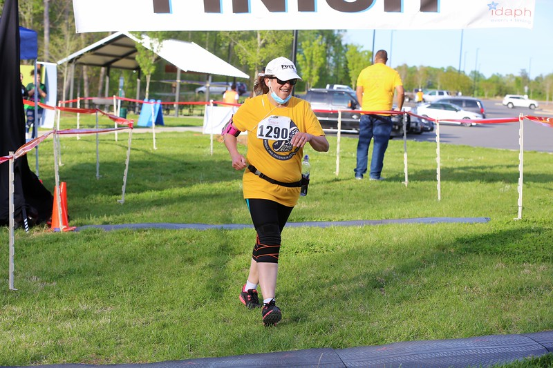 CCRM Love Run 5K 2021 - 00518.jpg