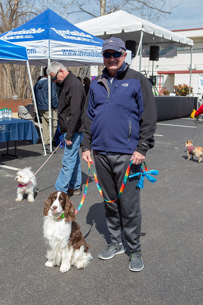 Richmond Spca Dog Jog 2018-805.jpg