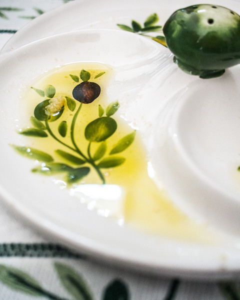 brindisi brancati olive 6.jpg