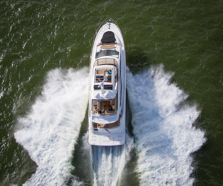 Yacht Expo 2015 (55 of 78).jpg