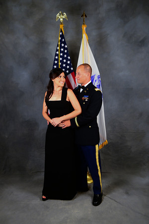 2014 USARPAC Ball 1900 to 1930