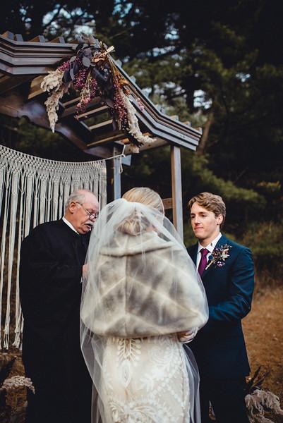 Requiem Images - Luxury Boho Winter Mountain Intimate Wedding - Seven Springs - Laurel Highlands - Blake Holly -991.jpg