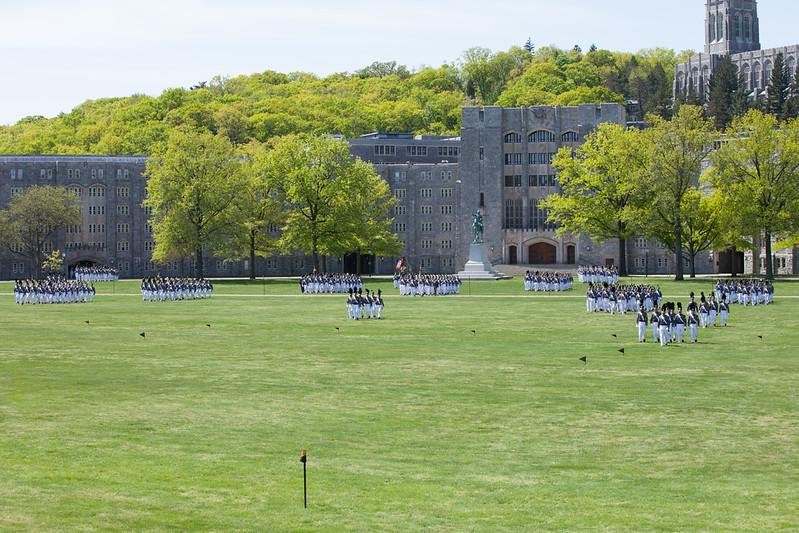 West Point Class Reunion 2012-4543.jpg