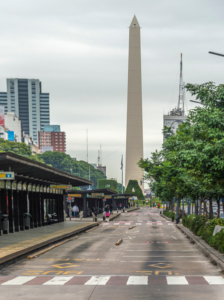 Buenos Aires-1.jpg