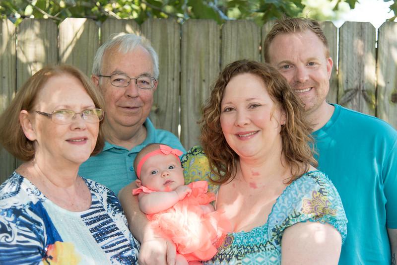 Hurn Family-8101.jpg