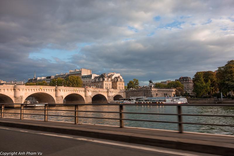 Paris with Mom September 2014 185.jpg