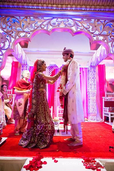 Deepika_Chirag_Wedding-1104.jpg