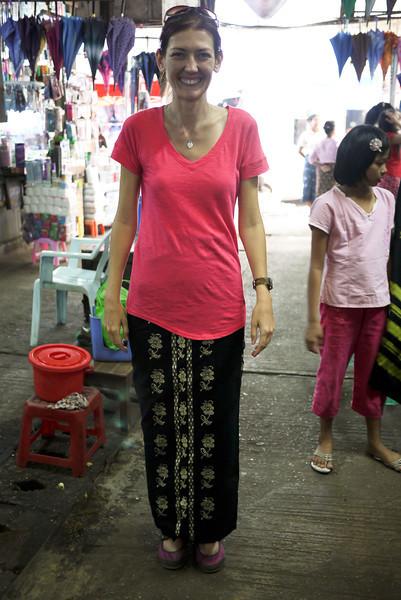 Yangon, Burma - Myanmar-9.jpg