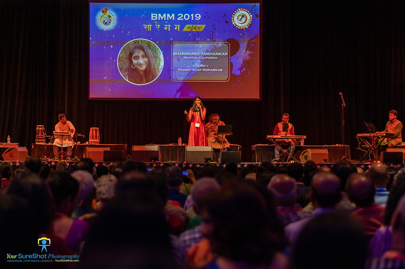 BMM2019Day1_YourSureShotCOM-4084.jpg