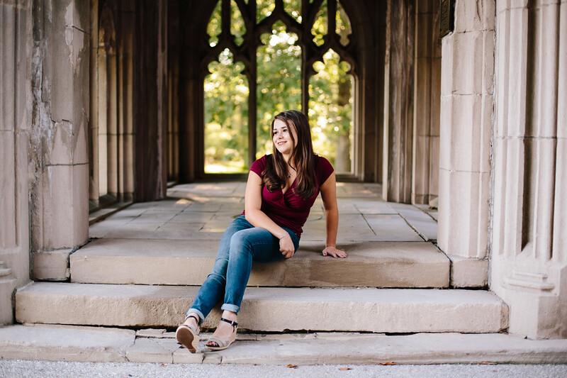 Katie Senior Photos-22.jpg