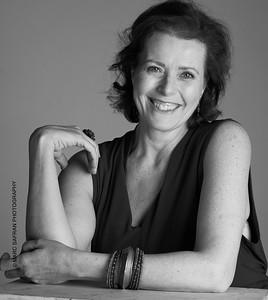 Anne Marie Cusson