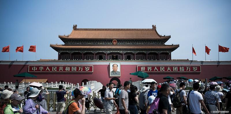 China-AkshaySawhney-3655.jpg