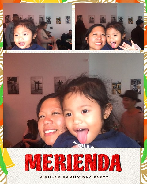 wifibooth_1648-collage.jpg